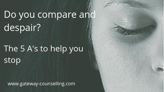 compare and despair-4